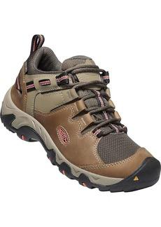 Keen Women's Siskiyou II Waterproof Shoe