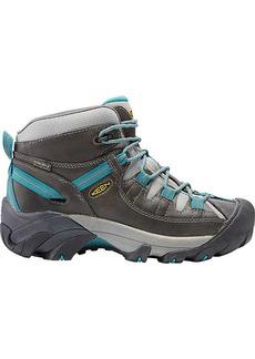 Keen Women's Targhee II Mid Waterproof Shoe