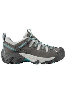 Keen Women's Targhee II Waterproof Shoe