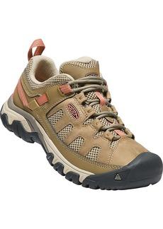 Keen Women's Targhee Vent Shoe