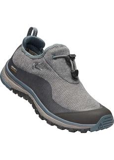Keen Women's Terra Moc Waterproof Shoe