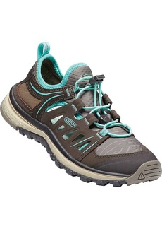 Keen Women's Terradora Ethos Shoe