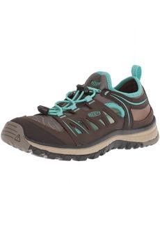 Keen Women's Terradora ETHOS-W Hiking Shoe   M US