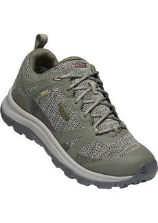 Keen Women's Terradora II Waterproof Shoe