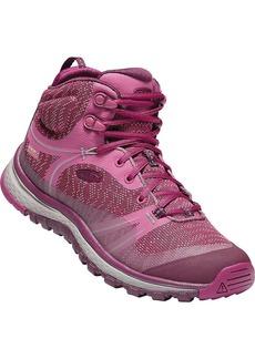Keen Women's Terradora Mid Waterproof Boot
