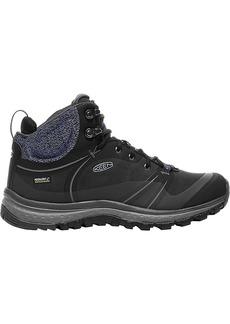 Keen Women's Terradora Pulse Mid Waterproof Shoe
