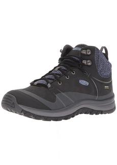 Keen Women's Terradora Pulse MID WP-W Hiking Boot