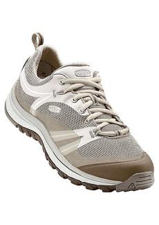 Keen Women's Terradora Shoe