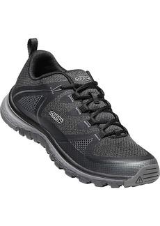 Keen Women's Terradora Vent Shoe