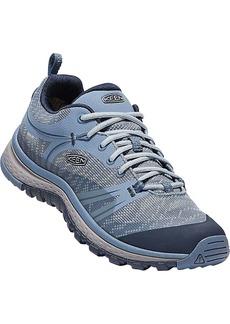 Keen Women's Terradora Waterproof Shoe
