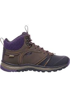 Keen Women's Terradora Wintershell Boot