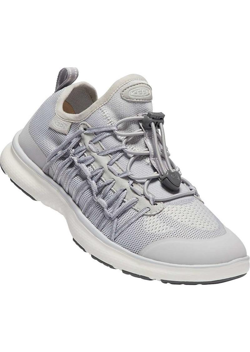 fbd781c9ead6 Keen womens uneek exo shoe shoes jpg 800x1127 Keen uneek exo