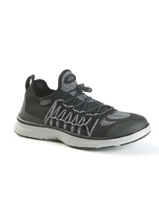 Keen Women's Uneek Exo Shoe