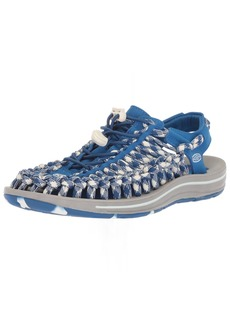 KEEN Women's Uneek Flat-W Sandal