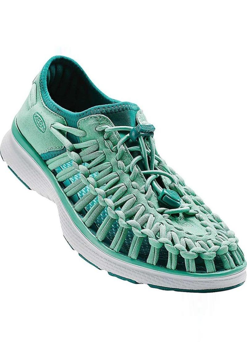 Keen Keen Women S Uneek O2 Sandal Shoes Shop It To Me