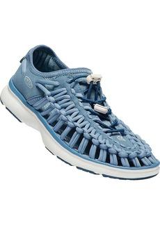 Keen Women's Uneek O2 Sandal
