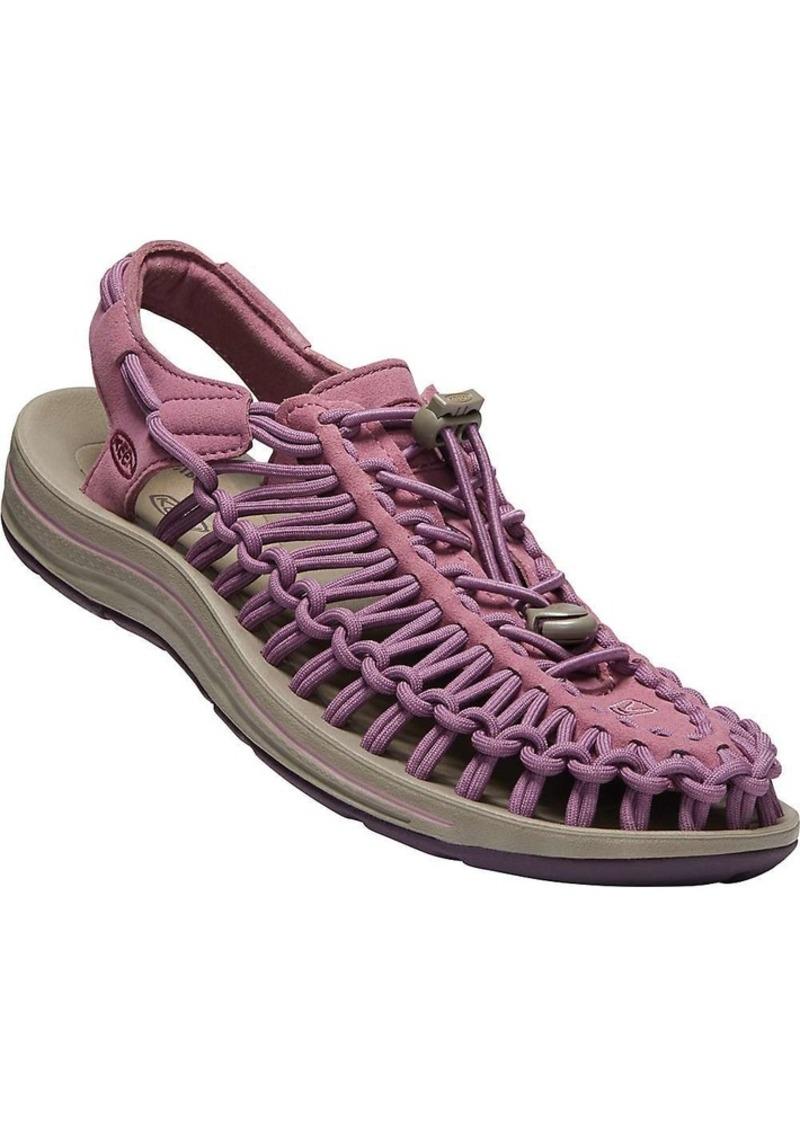 Keen Women's Uneek Sandal