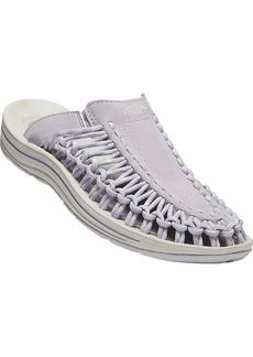 Keen Women's Uneek Slide Sandal