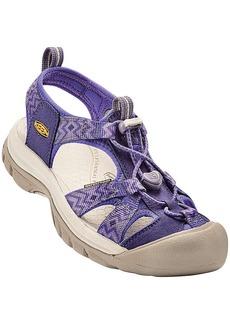 Keen Women's Venice H2 Sandals