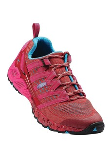 Keen Women's Versago Shoe