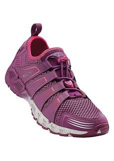 Keen Women's Versavent Shoe