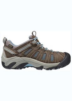Keen Women's Voyageur Shoe