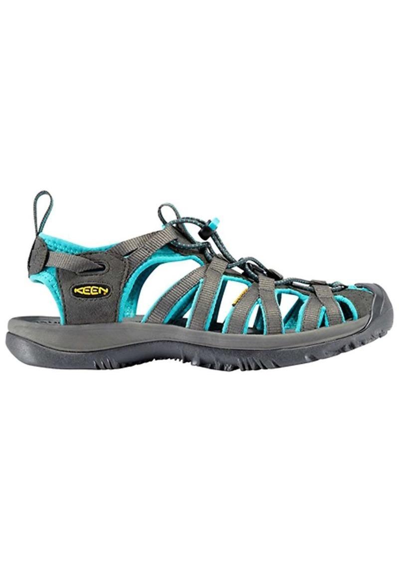 Keen Women's Whisper Shoe