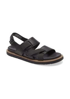 Keen Lana Z-Strap Sandal