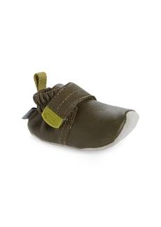 Keen Leo Crib Shoe