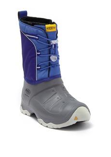 Keen Lumi Waterproof Boot (Little Kid & Big Kid)