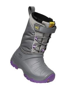 Keen Lumi Waterproof Boot (Toddler & Little Kid)