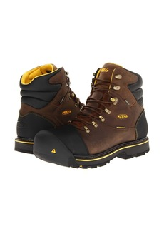 Keen Milwaukee WP