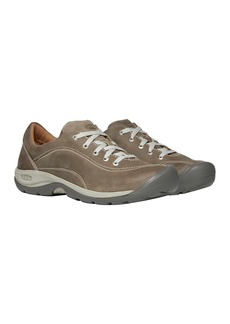 Keen Presido II Lace-Up Sneaker