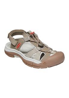 Keen Ravine H2 Sandal