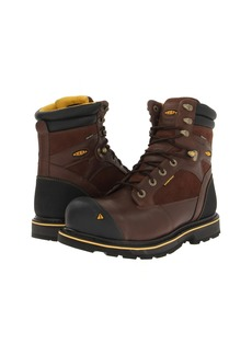 Keen Sheridan Insulated Comp Toe