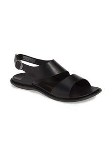 Keen Sofia 2 Slingback Sandal
