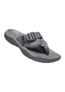 Keen Solr Thong Toe Sandal