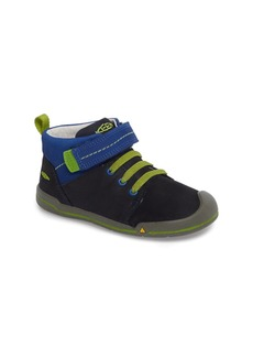Keen Sprout Mid Sneaker (Walker & Toddler)