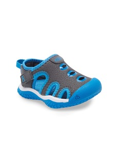 Keen Stringray Water Sandal