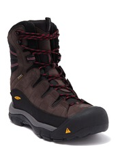 Keen Summit County Waterproof Winter Boot