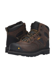 Keen Tacoma Soft Toe WP