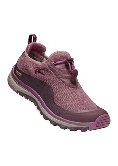 Keen Terra Slip-On Sneaker