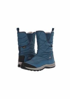Keen Terradora Pull-On Waterproof Boot