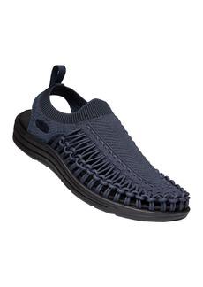 Keen Uneek EVO Sandal