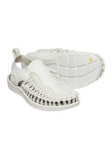 Keen Uneek EVO Sneaker
