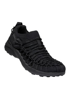 Keen Uneek Slip-On Sneaker