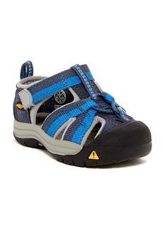 Keen Venice H2 Waterproof Sandal