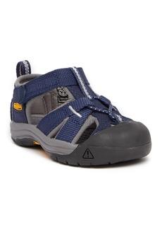 Keen Venice H2 Waterproof Sandal (Baby & Toddler)