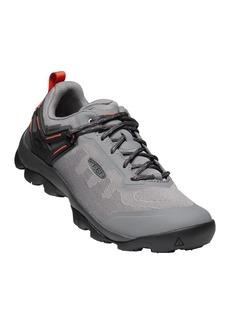 Keen Venture Vent Hiking Sneaker