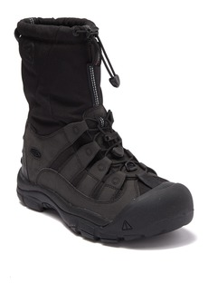 Keen Winterport II Waterproof Hiking Boot